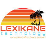 LEXIKANE technology | Computer Support | Economy websites and Hosting